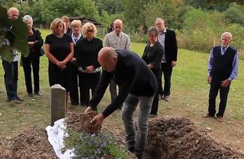 Comment réduire les impacts négatifs de la crémation et de l'inhumation ?